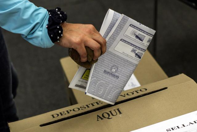 En medio de la pandemia, mañana habrá elecciones atípicas en 4 municipios del país