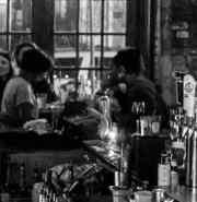 Intercambio idiomas en Alicante