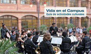 Carreras Universitarias Barcelona