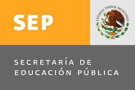 Secretaría de Educacion Pública México