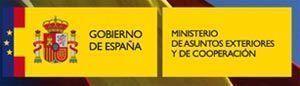 Examen traductor jurado Ministerio de Exteriores