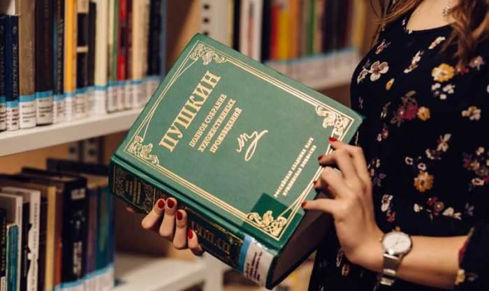 Manuales para aprender idiomas
