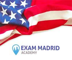 Academia Madrid Toefl