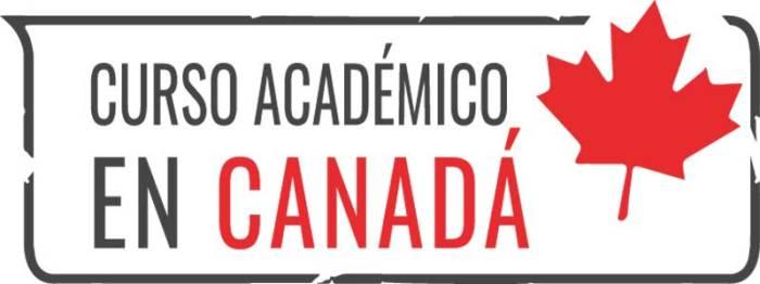 Estudiar ESO y Bachiller en Canadá