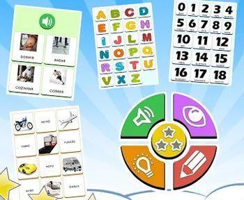 App ABC Portugués