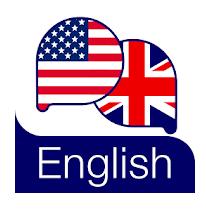 Wlingua App para aprender idiomas