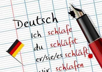 Cursos gratuitos de alemán
