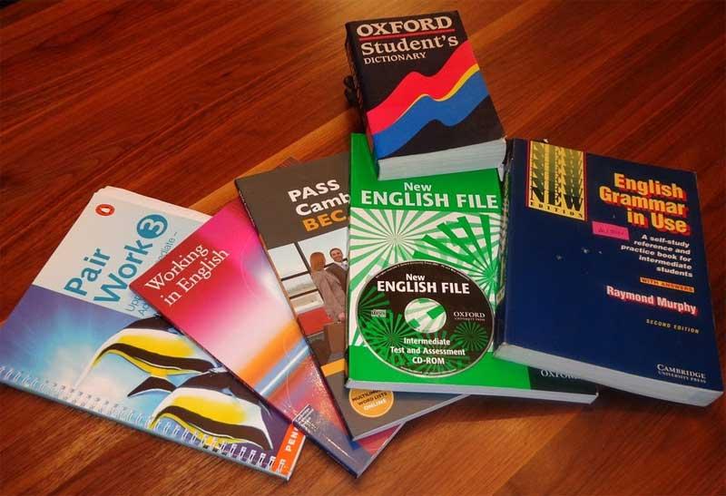 Aprender inglés de forma sencilla