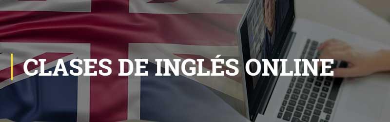 Ventajas de aprender inglés online