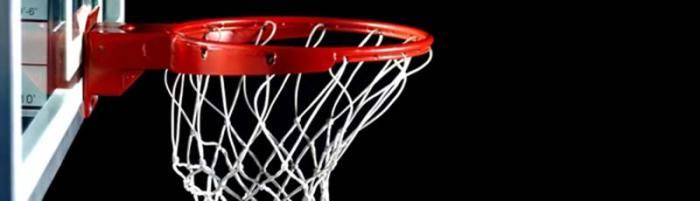Becas baloncesto Estados Unidos