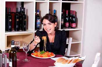 Aprender italiano en Barcelona