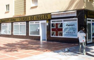 Lynne's Academy Fuengirola