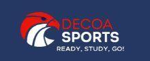 DecoaSports