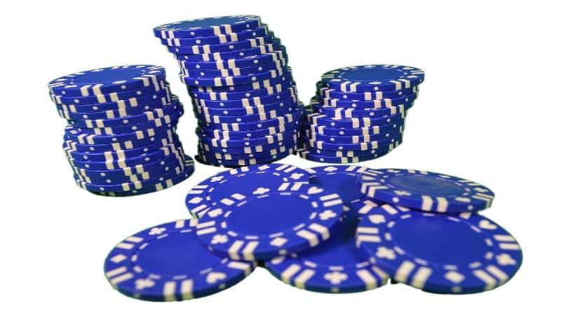 Blue Chip: Las mejores acciones para invertir y las más seguras.