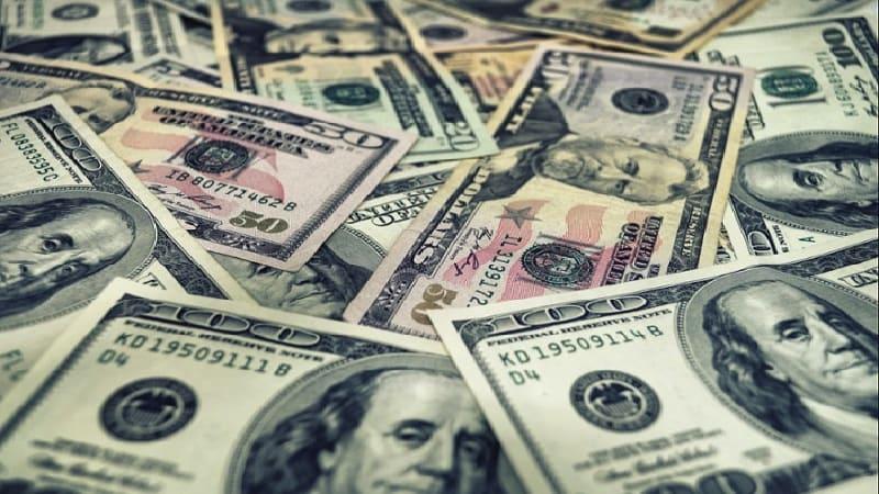 ¿Como salir de pobre y alcanzar la riqueza?