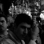 Foto del perfil de Velasco