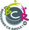bouchon-ca-roule-logo