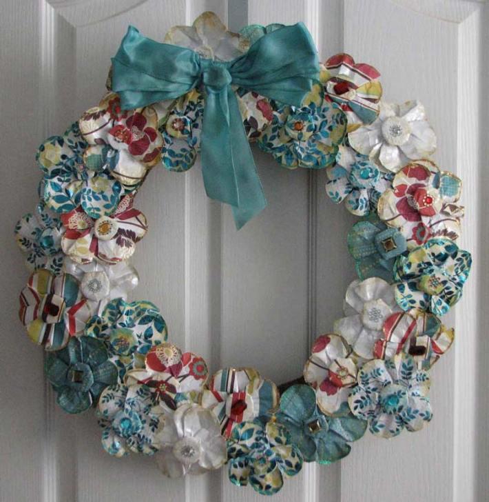 Christmas-Wreaths-Ideas-3m