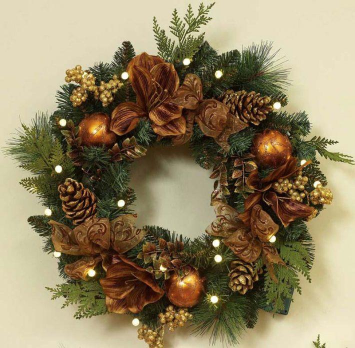 Christmas-Wreaths-Ideas-4m