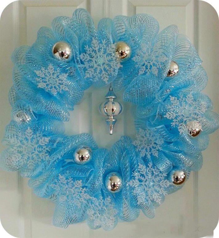 diy-christmas-wreaths-ideas-zu-9