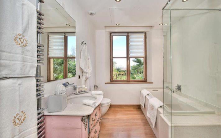 Modern-Bathroom-Design-Ideas-14