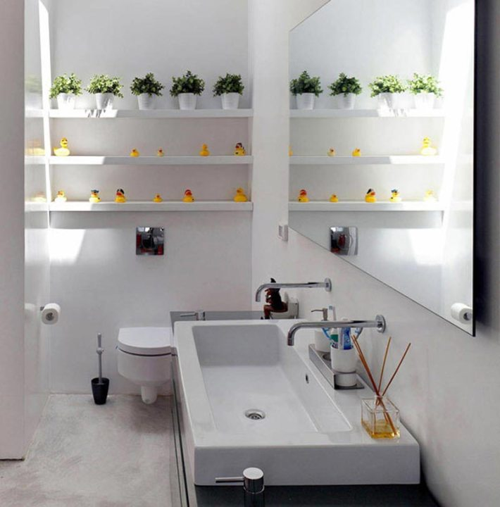 Modern-Bathroom-Design-Ideas-6