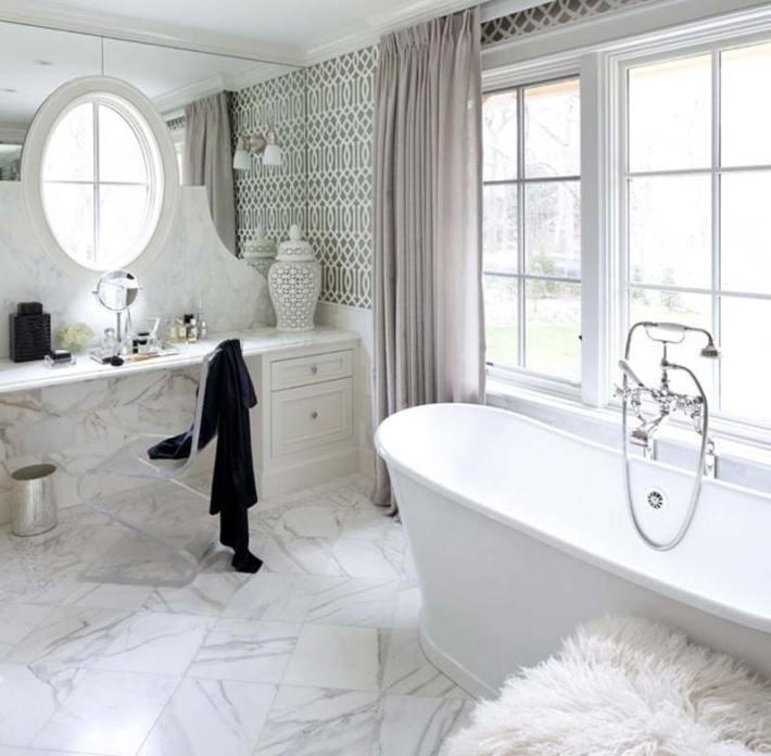 Modern-Bathroom-Design-Ideas-8