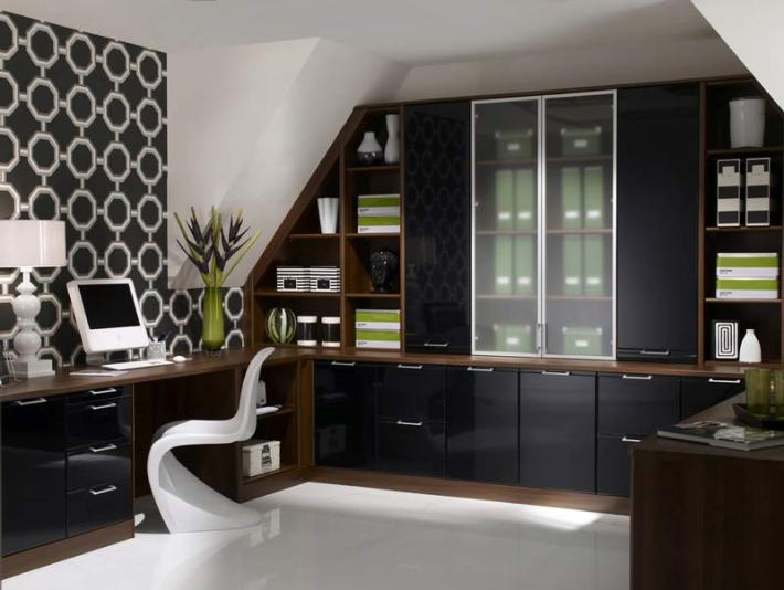 Ideas-For-Home-Office-7c