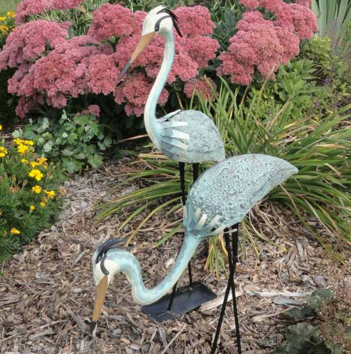 Big-Garden-ideas-Ornament-7