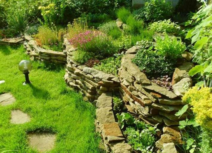 Big-Gardens-ideas-4