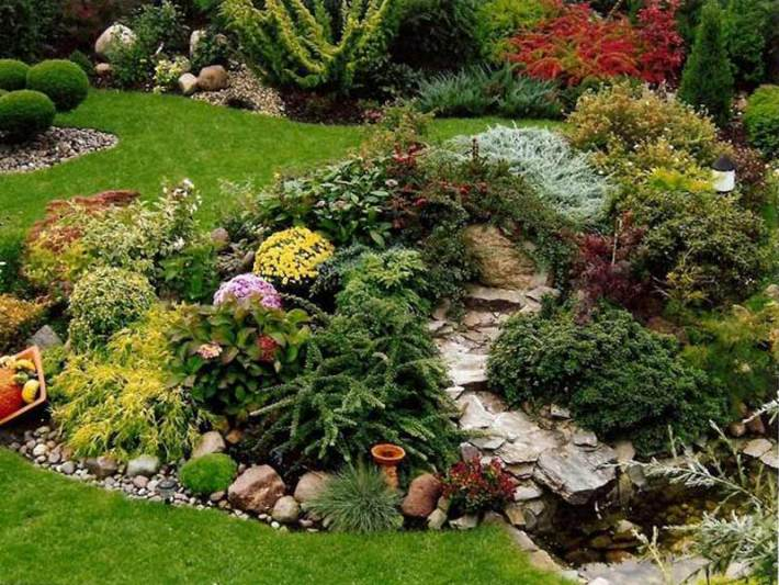 Big-Gardens-ideas