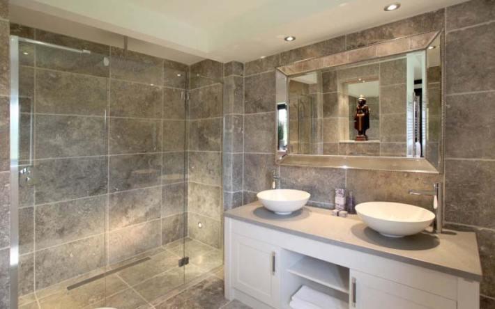 Image for Bathroom Tiles Ideas For Small Bathrooms