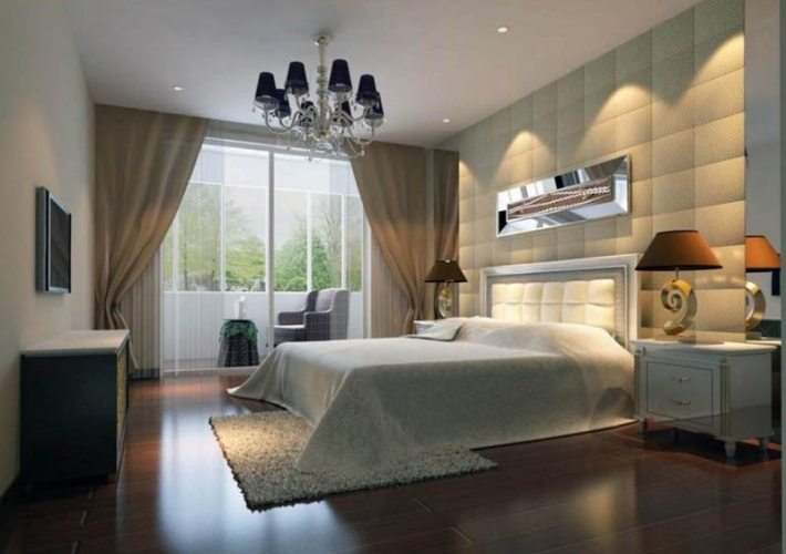 Bedroom-Decorating-Ideas 1