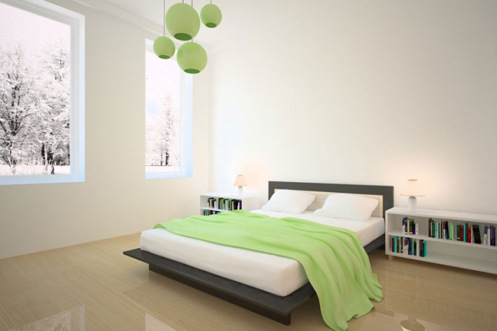 Bedroom-Photos-and-Design-Ideas-6