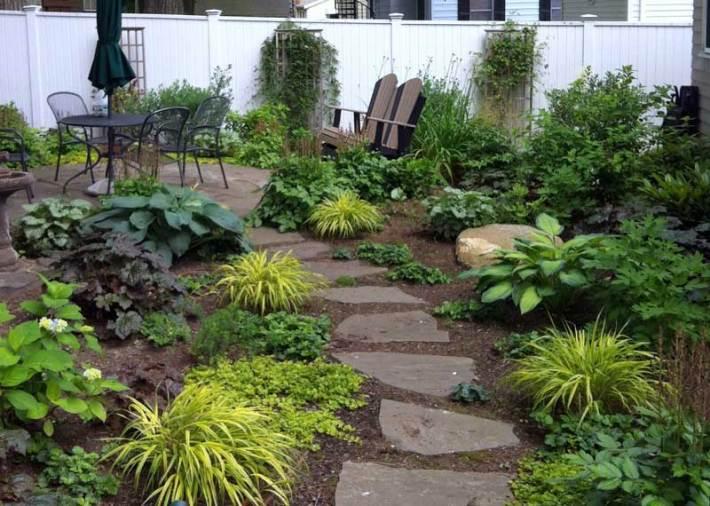 Big-Gardens-ideas-11