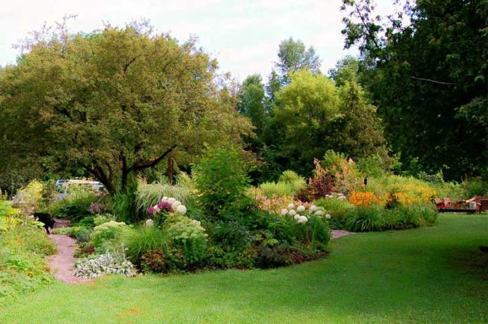 Big-Gardens-ideas-13