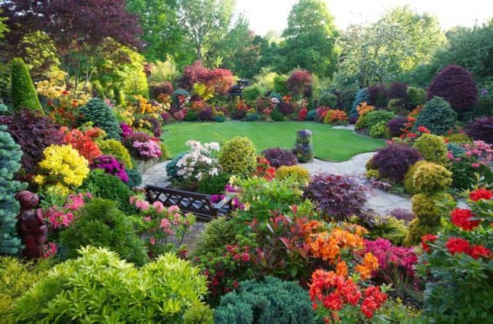 Big-Gardens-ideas-3