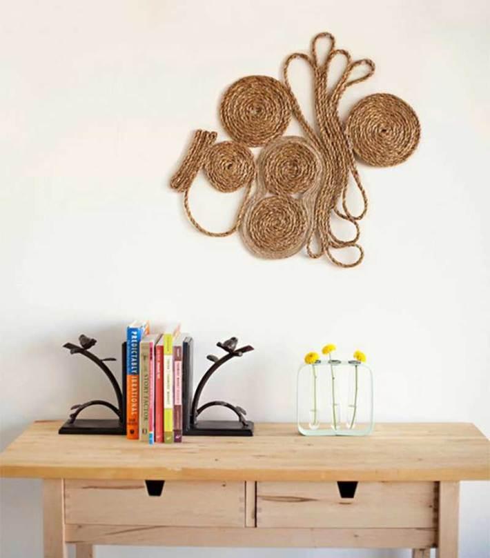 DIY-wall-Art-Ideas-2