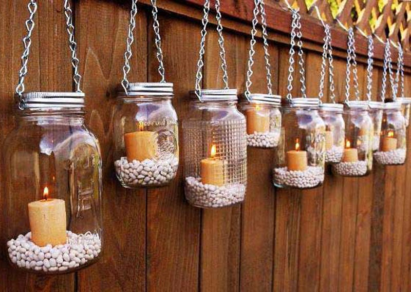 Do It Yourself Home Decor Ideas 11 ...