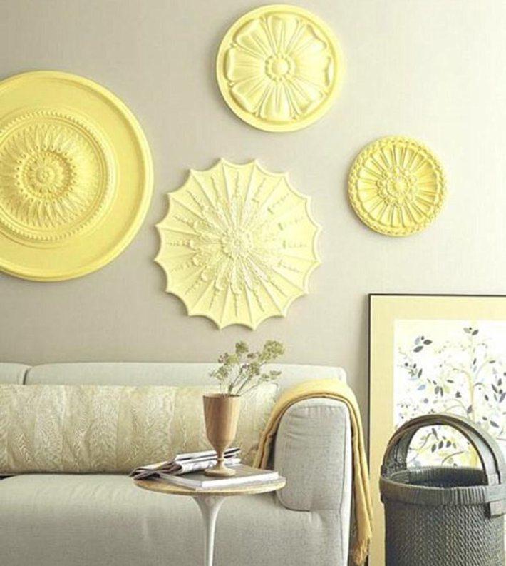 Quiet Corner:Do It Yourself Home Decor Ideas