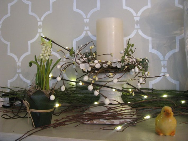 Easter-craft-and-decorating-ideas