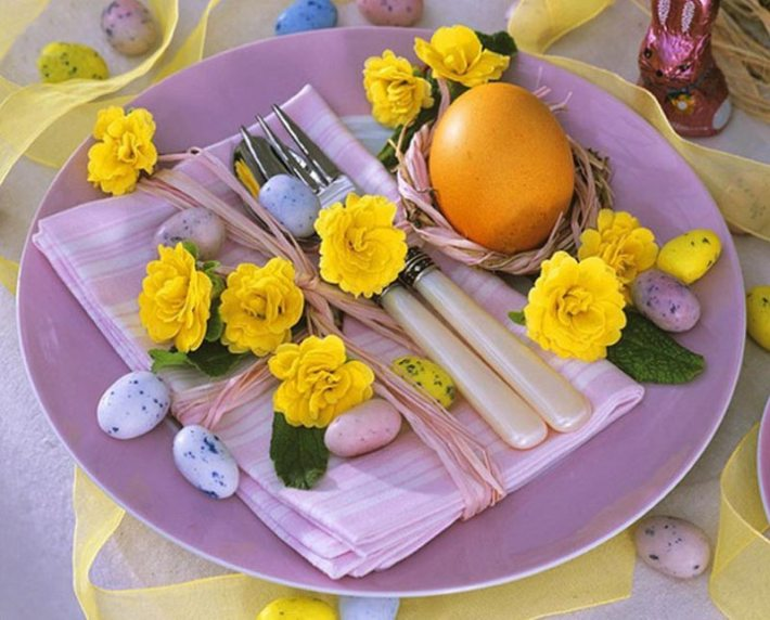 Easter-craft-and-decorating-ideas-6