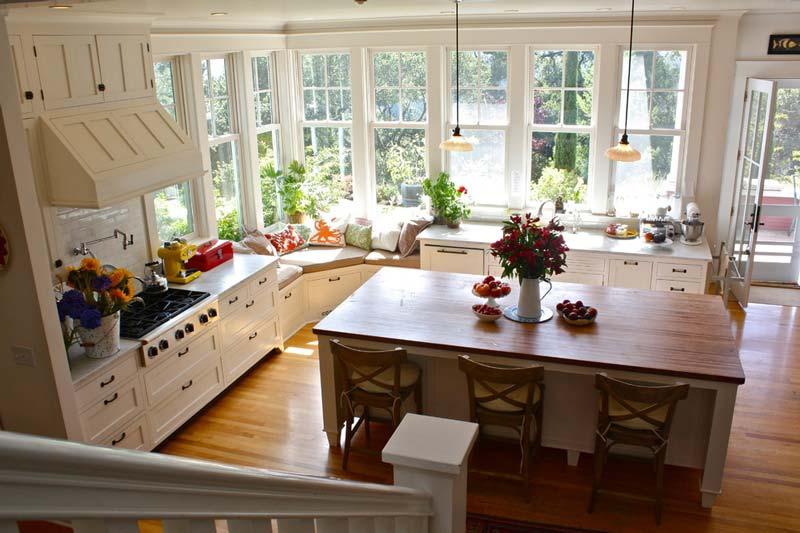 Innovation Kitchen Decor 2 ...