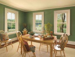 Interior Paint Ideas   Quiet Corner