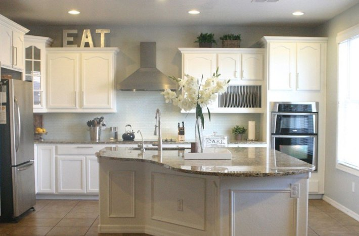 Kitchen-Decorating-Color-Ideas-and-Pictures-1