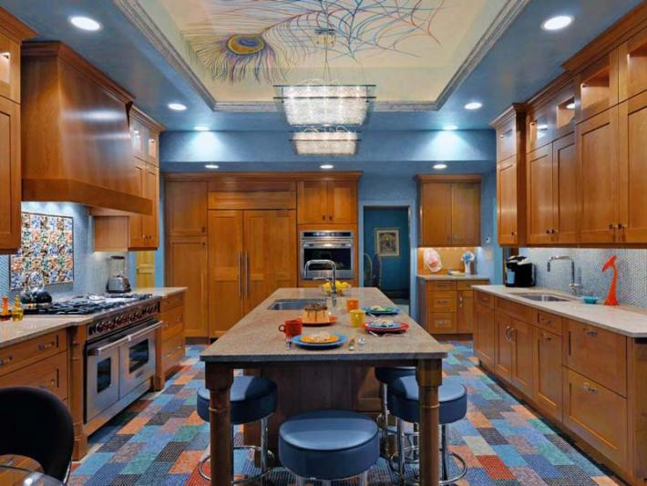 Kitchen-Decorating-Color-Ideas-and-Pictures-12