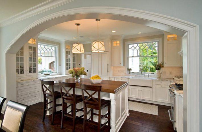 Kitchen-Design-Ideas1