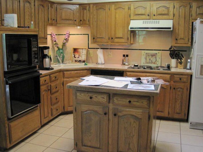 Kitchen-Design-Ideas10