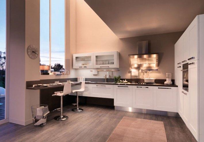 Kitchen-Design-Ideas15