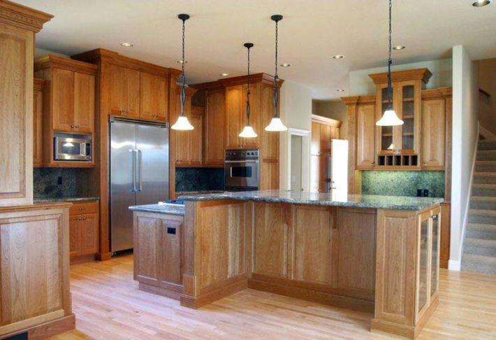 Kitchen-Design-Ideas16